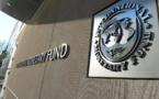 Cuando el FMI se vuelve un crítico del neoliberalismo