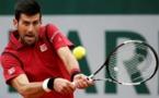 Djokovic puede con Murray en Roland Garros y completa la colección de Grand Slams
