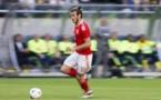 Bale, la única estrella que de momento brilla en el firmamento futbolístico europeo