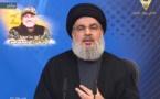 """Hezbolá anuncia envío de más fuerzas a Alepo, la """"mayor batalla"""" de Siria"""