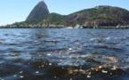 Bahía de Rio no será descontaminada ni en 25 años, dice secretario de Medio Ambiente