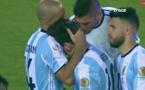 Chile gana por segunda vez consecutiva la Copa América; Messi renuncia a la albiceleste