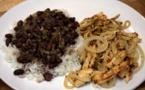 La cocina cubana se refina impulsada por los cambios