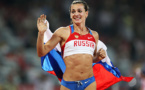El Kremlin y los atletas rusos privados de Rio denuncian una decisión política
