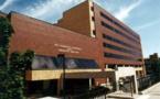 Un hospital lucha contra epidemia de adictos a analgésicos opiáceos en EEUU