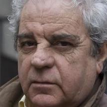 Juan Marsé gana el Premio Cervantes