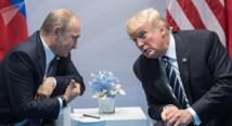 Putin-a la izquierda-y Trump.