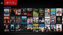 Netflix: del préstamo de videos a la revolución de la TV en 20 años