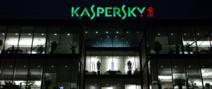Diario: Servicio secreto israelí hackeó a Kaspersky para EEUU