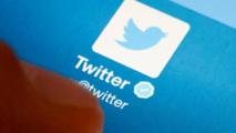 Twitter duplica el límite de sus mensajes a 280 caracteres