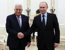 Abbas-a la izquierda-y Putin