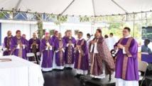 Tribunal de Costa Rica critica injerencia religiosa en elecciones