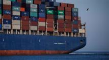 """China llega a un """"consenso"""" con Estados Unidos en disputa comercial"""