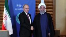 Putin-a la izquierda-y Rohani