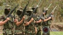 El Clan del Golfo  nació tras la desmovilización de las paramilitares Autodefensas Unidas de Colombia