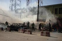 Los talibanes obligan a cerrar 103 escuelas en Afganistán