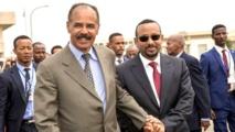 Afwerki-a la izquierda-y Ahmed.