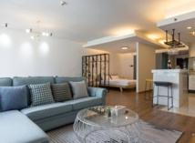 Comisión Europea exige a Airbnb cumplir con leyes de consumo de la UE