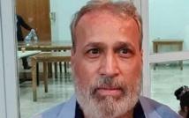 Aziz Asbar