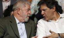 Lula-a la izquierda-y Haddad.