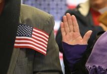 ¿Quiénes son los primeros inmigrantes en riesgo por el nuevo plan de deportación de USCIS?