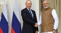 Putin-a la izquierda-y Modi