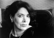 Assia Djebar, Fatima Zohra