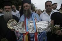 Las escuelas cristianas de Israel permanecen cerradas