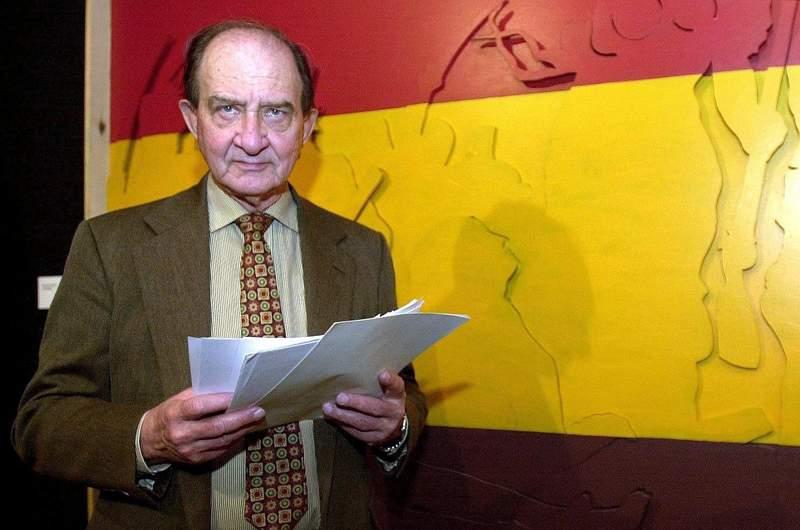 Nicolás Sánchez-Albornoz