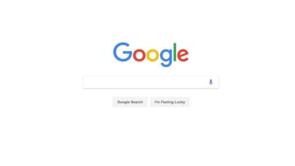 Corrupción, manipulación y censura: Google celebra a su manera su 20 aniversario