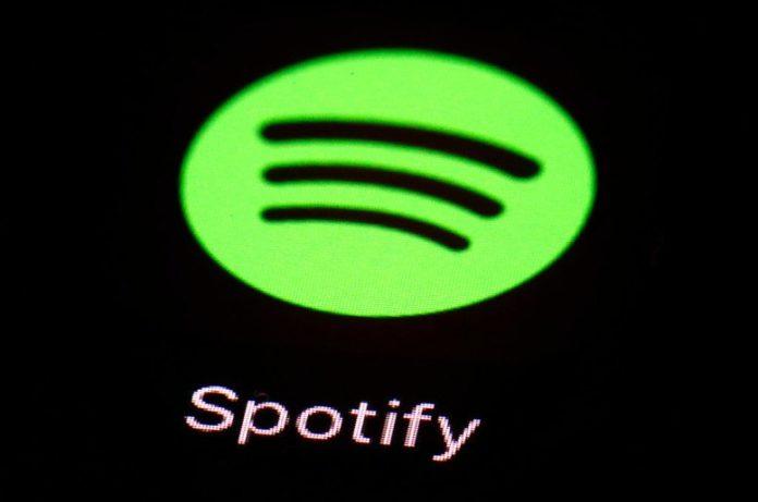 Spotify, pionero de la revolución del streaming, cumple diez años