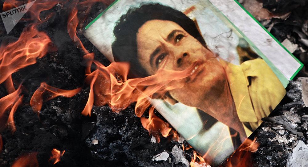 A siete años de la guerra civil: ¿qué ha pasado con Libia después de Gadafi?