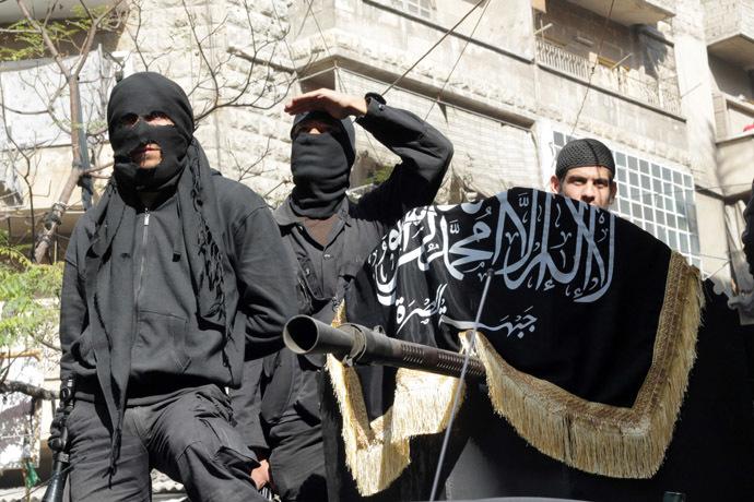 Resultado de imagen para Yo el peor de todos. Bashar Al Assad. Presidente de Siria