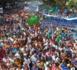 https://es.hdhod.com/Sindicatos-y-oposicion-marchan-contra-el-Gobierno-de-Macri_a27251.html
