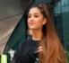 """Ariana Grande publica nuevo álbum tras atentado: """"Todo es diferente"""""""