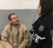 """""""El Chapo"""" logra triunfo importante en la corte"""