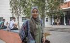 Obligan a instituto en España a readmitir a alumna que porta velo islámico