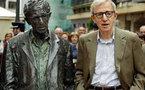Muy buenas críticas a debut de Woody Allen en la ópera