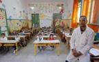 La gratuidad de la escuela a debate en Marruecos