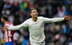 """La fiscalía española reclama los documentos de """"Football Leaks"""""""