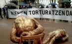 La ONU conmina a Madrid a erradicar la tortura y el abuso del concepto de «terrorismo»