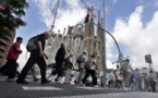 Barcelona prohíbe abrir nuevos hoteles en el centro de la ciudad
