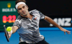 Federer puede con Nadal en una memorable final y alcanza su 18º Grand Slam