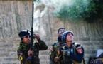 """Tras el EI, los imanes de Mosul sufren un rechazo a """"la autoridad religiosa"""""""