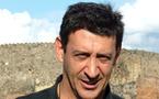 Un documental sobre 'La vida loca' de las maras compite en San Sebastián