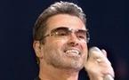 George Michael pide perdón tras ser sorprendido de nuevo con drogas