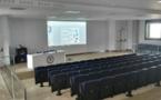 Colegios cristianos españoles sin fin comercial pueden beneficiar de exención fiscal