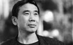 Publican en Japón la misteriosa nueva novela de Haruki Murakami