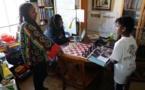 Familias negras decepcionadas con el sistema en EEUU, optan por educación en casa