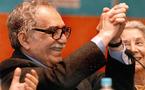 Márquez:  al realismo mágico y a la historia latinoamericana  ( 2 de 2 )